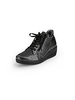 "24acddf5da907c Xsensible - Sneaker ""Rose"""