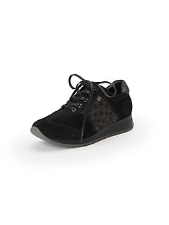visit new for sale Waldläufer Sneakers Kaina in 100% leather cheap sale best seller cheap authentic outlet cheap sale limited edition clearance cheap real 5p6DZ1Rek