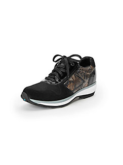 low cost sale online Xsensible Sneakers Dahlia in 100% leather outlet websites outlet visa payment looking for cheap price w7sr0eB