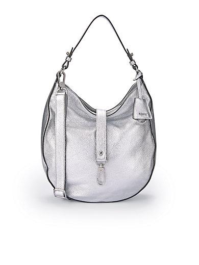 Abro - Tasche aus 100% Leder