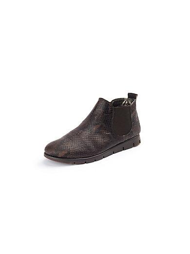 Aerosoles - Ankle boot