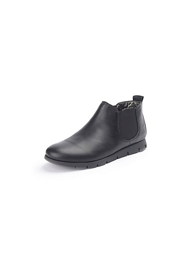 Aerosoles - Ankle boots