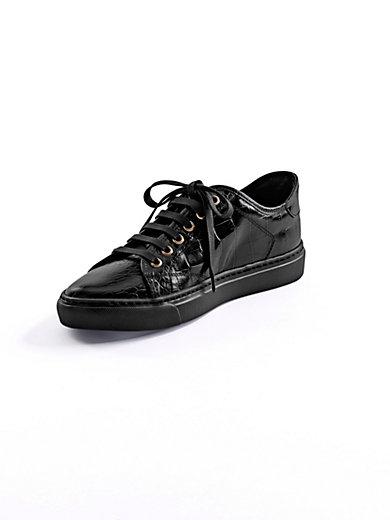 Aigner - Les sneakers