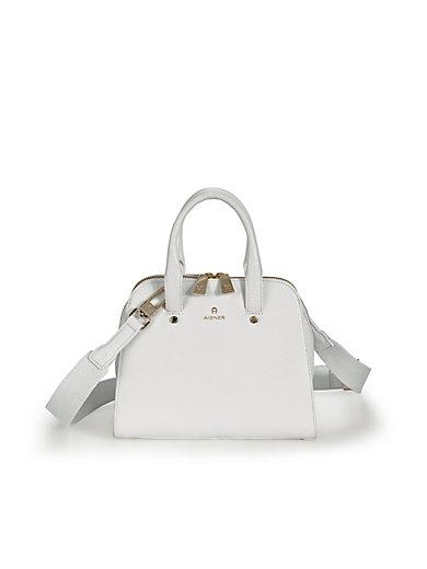 Aigner - Little Ivy bag