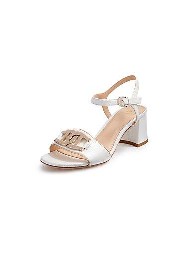 Aigner - Sandale Grazia