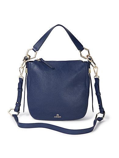 Aigner - Serena bucket bag
