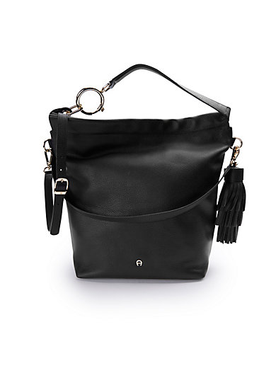 Aigner - Shopper SAIDA M BAG