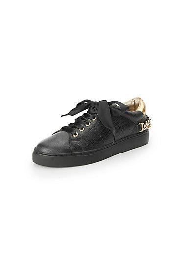 Aigner - Sneaker aus 100% Leder