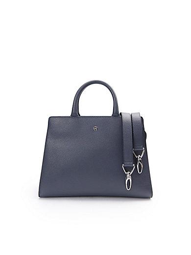 Aigner - Tasche CYBILL BAG