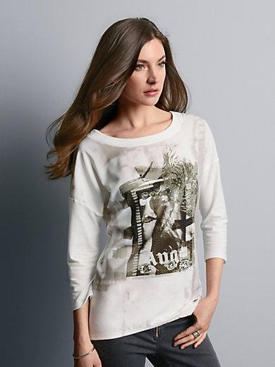 Airfield - Shirt