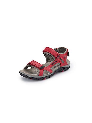 Allrounder - Larisa leisure sandals
