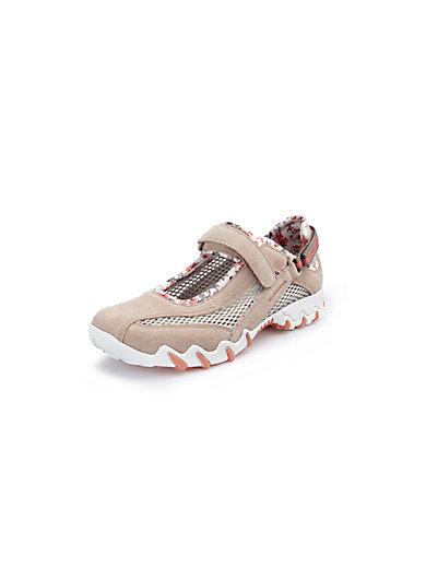 Allrounder - Niro shoes