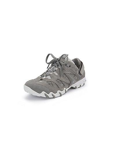 Allrounder - Niwa leisure shoes