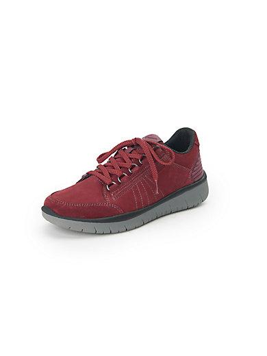 Allrounder - Sneaker Ladiva Universal