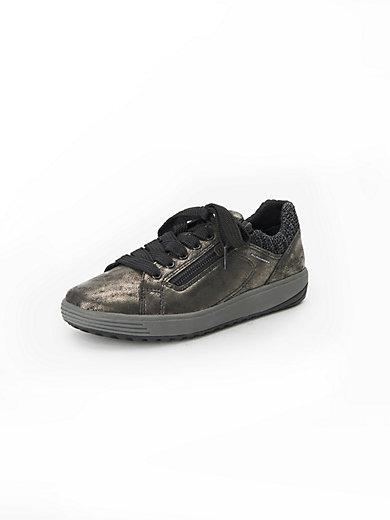 c63febc8538 Allrounder - Sneakers för kvinnor, modell Madrigal Daily - svart ...