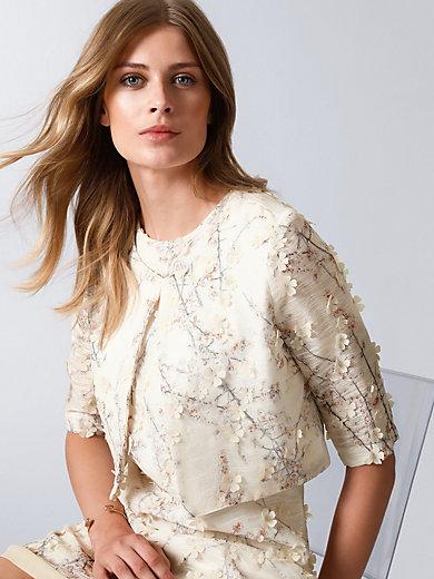 Ana Alcazar - Bolero