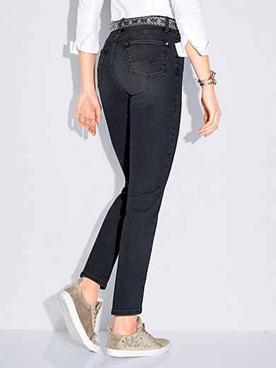 ANGELS - Jeans Modell Cici