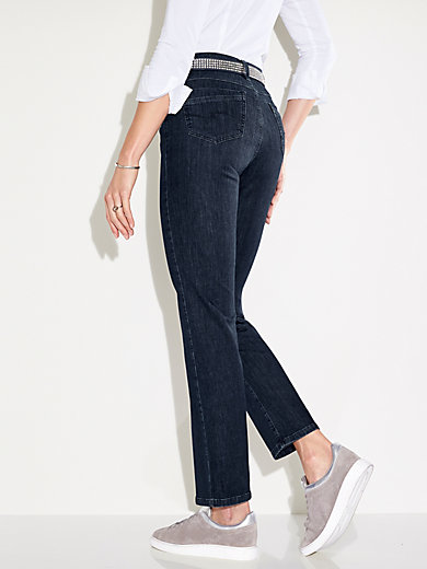 ANGELS - Jeans Regular Fit Modell Dolly