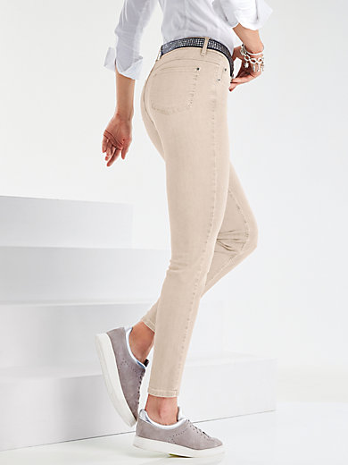 ANGELS - Jeans Regular Fit Modell Skinny