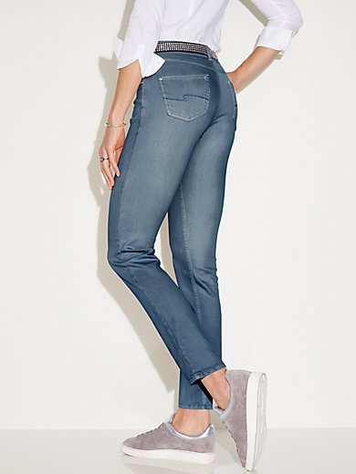 ANGELS - Regular fit jeans design Cici