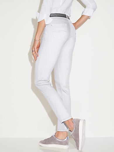 ANGELS - Regular fit jeans design Cici