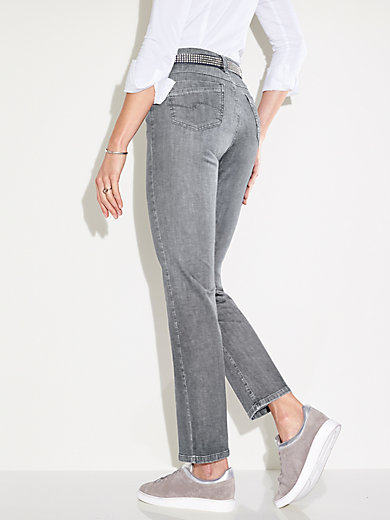 ANGELS - Regular fit jeans design Dolly