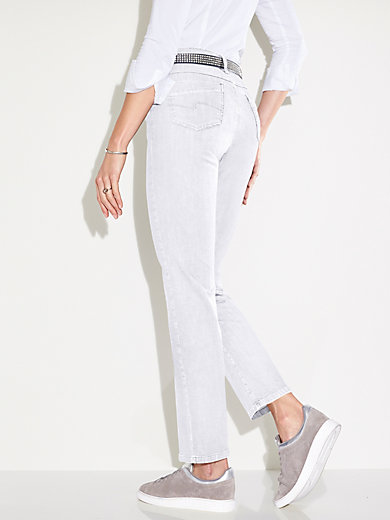 ANGELS - Regular fit jeans design Dolly