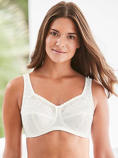 Anita - BH Airita