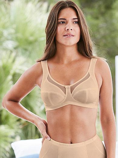 "Anita - ""Clara"" bra"