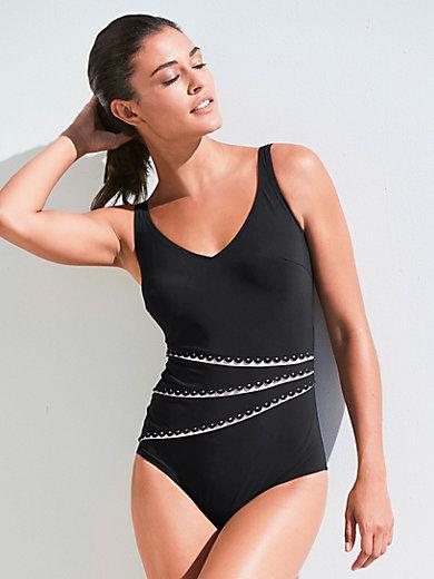 Anita Comfort - Badeanzug
