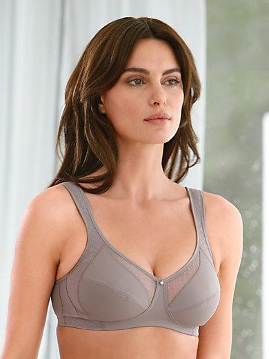 Anita Comfort - Le soutien-gorge