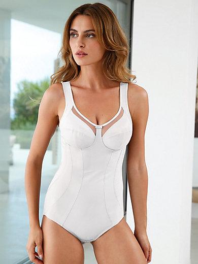 Anita Comfort - Modellerende body