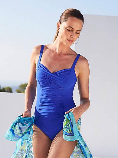 Anita - Swimsuit