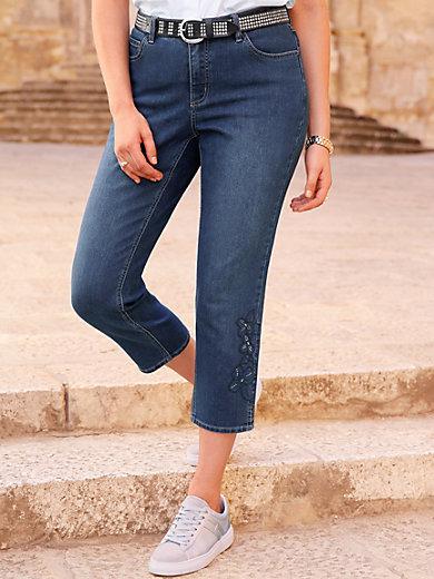 Anna Aura - 7/8 Jeans