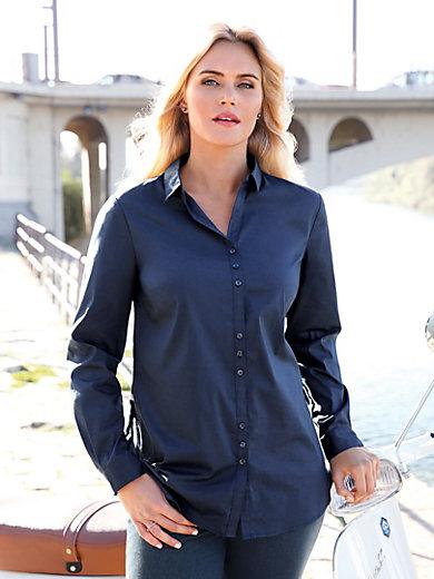 Anna Aura - Bluse