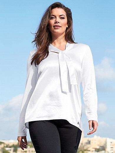 Anna Aura - Blusen-Shirt