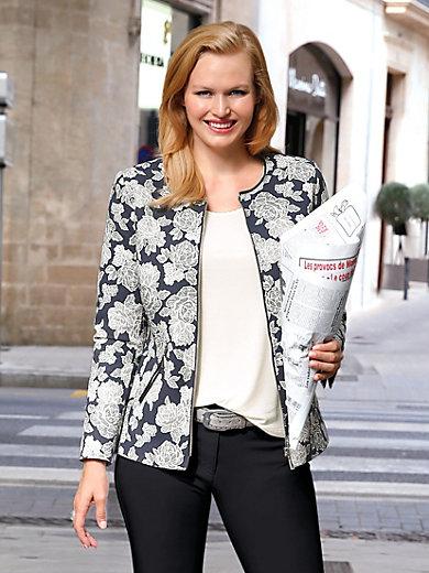 Anna Aura - Jasje
