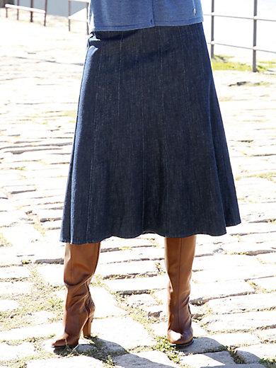 Anna Aura - Jeansrock