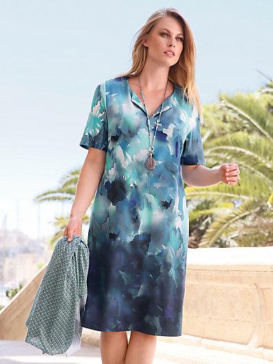 Anna Aura - Jerseyklänning