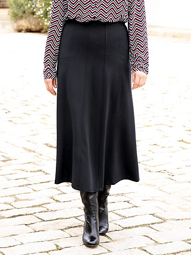 Anna Aura - Jerseyrok
