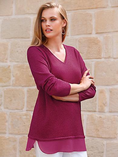 Anna Aura - Jumper