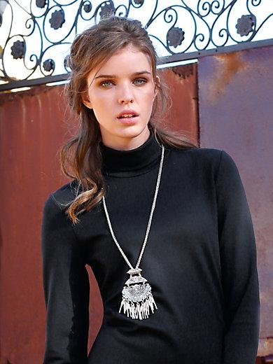 Anna Aura - Kette