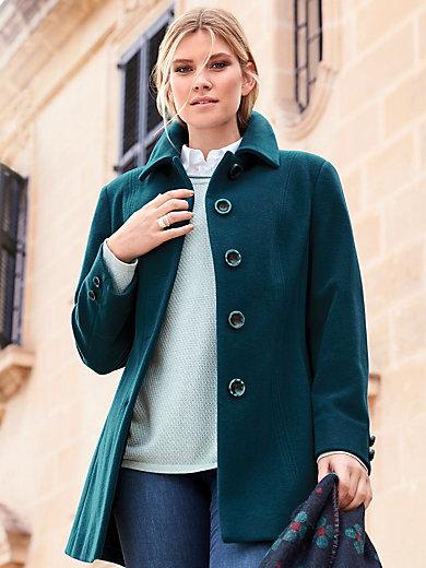 Anna Aura - Kurzmantel