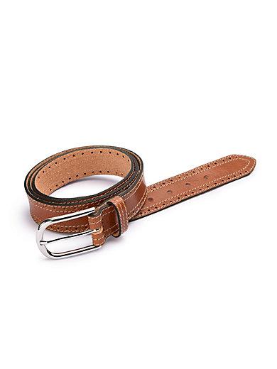 Anna Aura - La ceinture