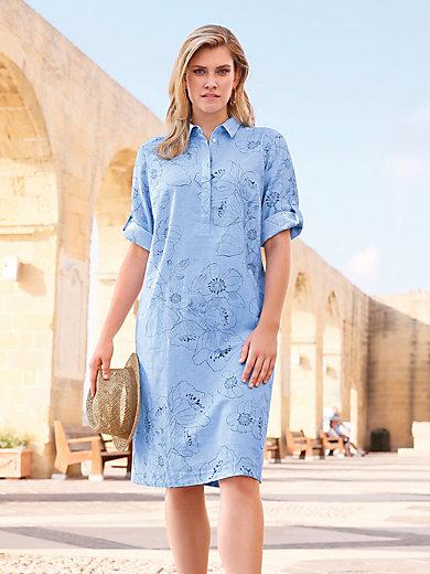 meilleure sélection 93775 fef8a La robe