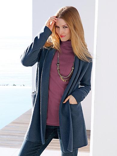 Anna Aura - Le pull
