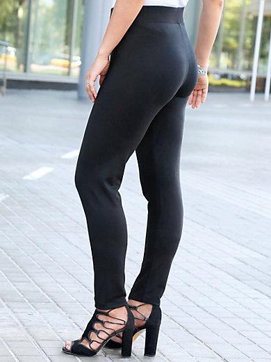 Anna Aura - Leggingsit