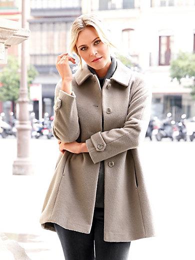 Anna Aura - Long jacket