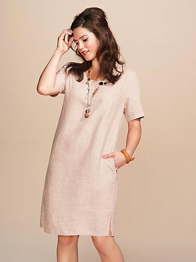 Anna Aura - Mekko