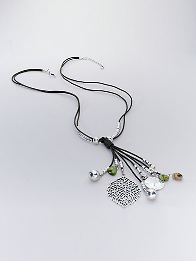Anna Aura - Necklace